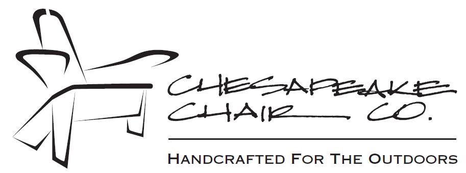 Chesapeake Chair Company