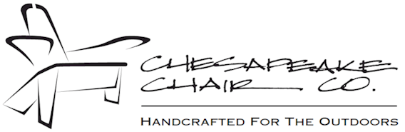 Chesapeake Chair Company